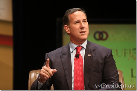 Rick Santorum Photos, THE FAMiLY LEADERSHIP SUMMIT, July 18, 2015, Ames, Iowa #FLS2015 IMG_2941 IMG_5070