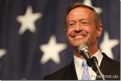 Martin O'Malley Photos, Iowa Democratic Wing Ding Dinner, Clear Lake, Iowa, August 14, 2015 #WingDing IMG_9903