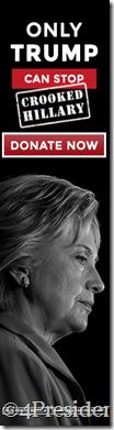 DJT_160x600_Hillary1-2