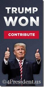 9.26_Donation_Debate_TrumpWon_RedButton_Contribute_300x600_JPG