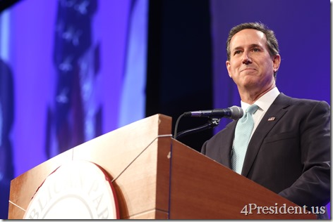 Rick Santorum Iowa GOP Lincoln Dinner Photos, May 16, 2015, Des Moines, Iowa #LincolnDinner IMG_4780