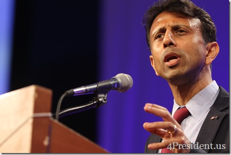Bobby Jindal Iowa GOP Lincoln Dinner Photos, May 16, 2015, Des Moines, Iowa #LincolnDinner IMG_4897