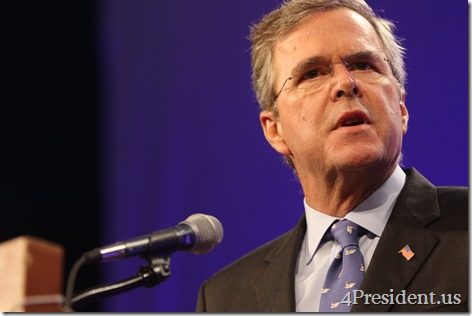 Jeb Bush Iowa GOP Lincoln Dinner Photos, May 16, 2015, Des Moines, Iowa #LincolnDinner #JebBush IMG_4986