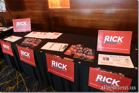 Rick Perry Iowa GOP Lincoln Dinner Photos, May 16, 2015, Des Moines, Iowa #LincolnDinner IMG_2390