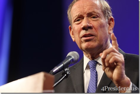 George Pataki Iowa GOP Lincoln Dinner Photos, May 16, 2015, Des Moines, Iowa #LincolnDinner IMG_5148