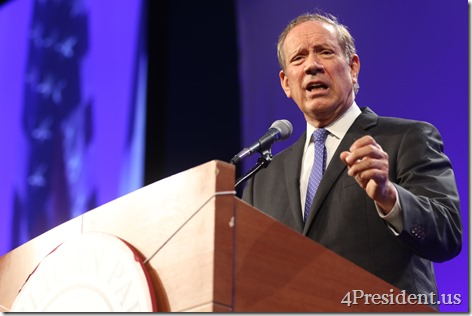 George Pataki Iowa GOP Lincoln Dinner Photos, May 16, 2015, Des Moines, Iowa #LincolnDinner IMG_5142