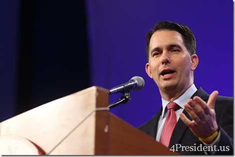 Scott Walker Iowa GOP Lincoln Dinner Photos, May 16, 2015, Des Moines, Iowa #LincolnDinner IMG_5354