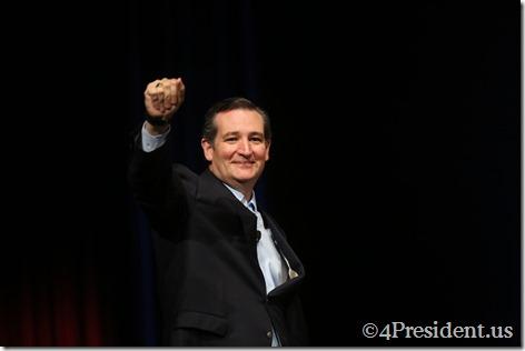 Ted Cruz Photos, THE FAMiLY LEADERSHIP SUMMIT, July 18, 2015, Ames, Iowa #FLS2015 IMG_4600