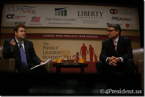 Rick Perry Photos, THE FAMiLY LEADERSHIP SUMMIT, July 18, 2015, Ames, Iowa #FLS2015 IMG_4804
