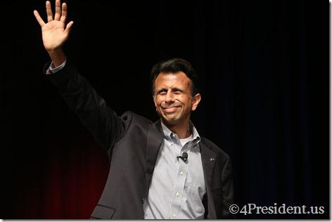 Bobby Jindal Photos, THE FAMiLY LEADERSHIP SUMMIT, July 18, 2015, Ames, Iowa #FLS2015 IMG_2941 IMG_4929