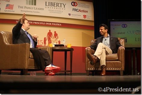Bobby Jindal Photos, THE FAMiLY LEADERSHIP SUMMIT, July 18, 2015, Ames, Iowa #FLS2015 IMG_2941 IMG_4975