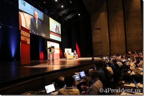 Bobby Jindal Photos, THE FAMiLY LEADERSHIP SUMMIT, July 18, 2015, Ames, Iowa #FLS2015 IMG_2941 IMG_2933