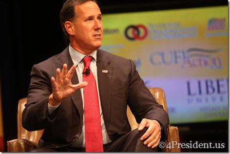 Rick Santorum Photos, THE FAMiLY LEADERSHIP SUMMIT, July 18, 2015, Ames, Iowa #FLS2015 IMG_2941 IMG_5104
