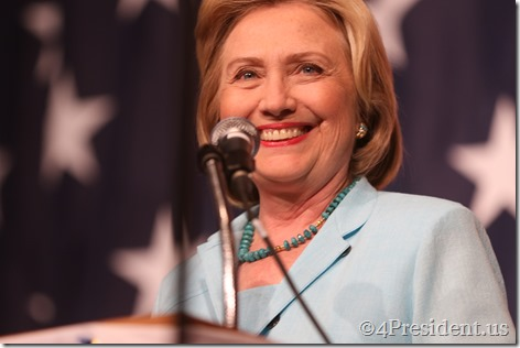 Hillary Clinton Photos, Iowa Democratic Wing Ding Dinner, Clear Lake, Iowa, August 14, 2015 #WingDing IMG_9675