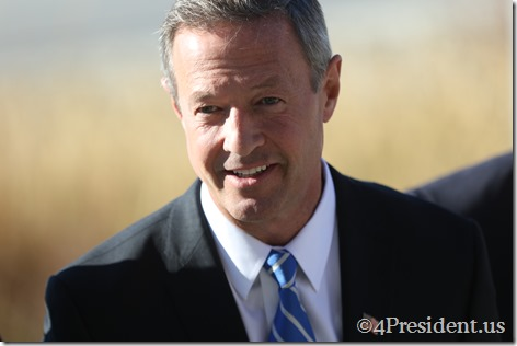 Martin O'Malley JJ Dinner Photos, October 24, 2015, Des Moines, Iowa #IDPJJ IMG_1432