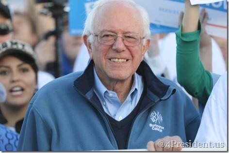 Bernie Sanders JJ Dinner Photos, October 24, 2015, Des Moines, Iowa #IDPJJ IMG_1675