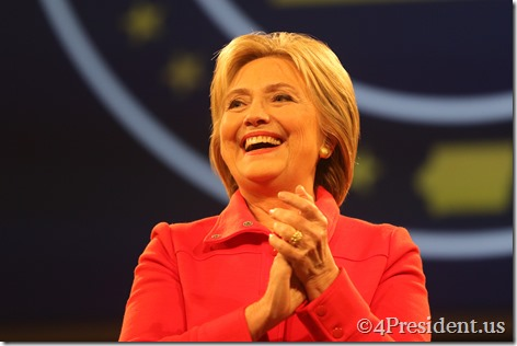 Hillary Clinton, Iowa JJ Dinner Photos, Des Moines, Iowa, October 24, 2015 #IDPJJ IMG_1852