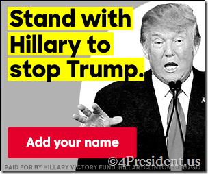 hillary clinton 030216 blogads 300x250 trump politico