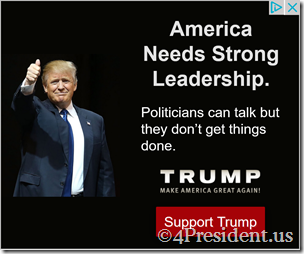 donald trump 040316 blogad 300x250 4Presiident strong leadership
