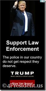 donald trump 040316 blogad 300x250 4Presiident law enforcement