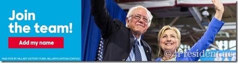 Bernie_HRC-970x250-3