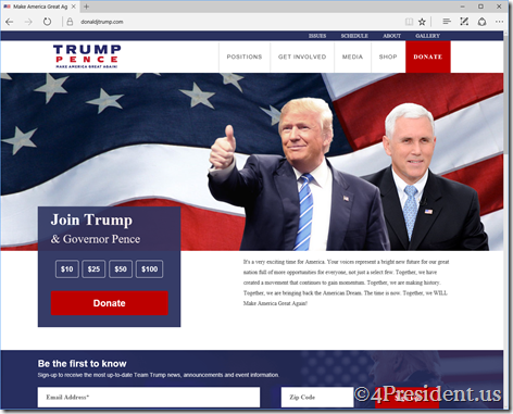 trump pence 071616 home 2016-07-16_10-37-07