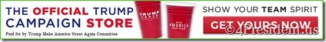 merch_solo_cup_get_yours_now_728x90_091516