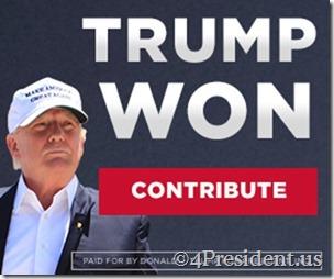 9.26_Donation_Debate_TrumpWon_RedButton_Contribute_300x250_JPG