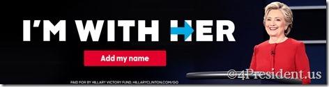 Debate-IMWH-970x250-NYT-092616