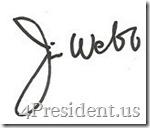 webbsig