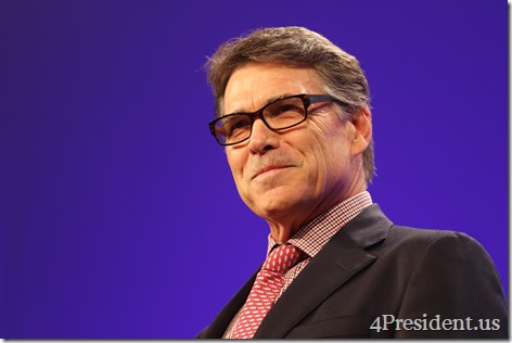 Rick Perry Iowa GOP Lincoln Dinner Photos, May 16, 2015, Des Moines, Iowa #LincolnDinner IMG_5063