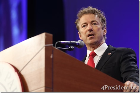 Rand Paul Iowa GOP Lincoln Dinner Photos, May 16, 2015, Des Moines, Iowa #LincolnDinner IMG_5102