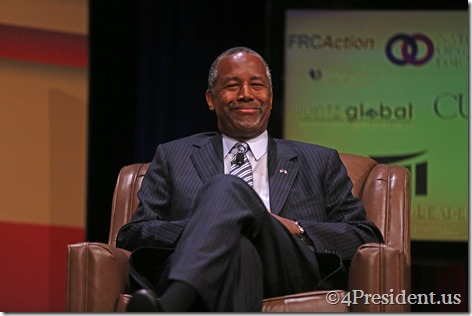Ben Carson Photos, THE FAMiLY LEADERSHIP SUMMIT, July 18, 2015, Ames, Iowa #FLS2015 IMG_4523x