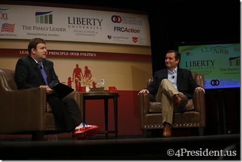 Ted Cruz Photos, THE FAMiLY LEADERSHIP SUMMIT, July 18, 2015, Ames, Iowa #FLS2015 IMG_4622
