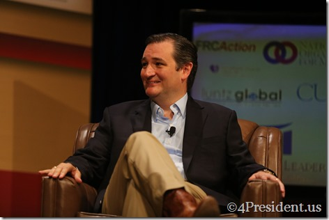Ted Cruz Photos, THE FAMiLY LEADERSHIP SUMMIT, July 18, 2015, Ames, Iowa #FLS2015 IMG_4624
