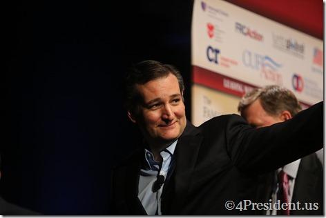 Ted Cruz Photos, THE FAMiLY LEADERSHIP SUMMIT, July 18, 2015, Ames, Iowa #FLS2015 IMG_4644