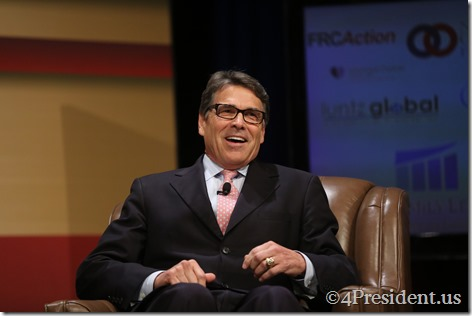 Rick Perry Photos, THE FAMiLY LEADERSHIP SUMMIT, July 18, 2015, Ames, Iowa #FLS2015 IMG_4787