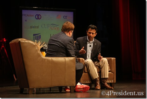 Bobby Jindal Photos, THE FAMiLY LEADERSHIP SUMMIT, July 18, 2015, Ames, Iowa #FLS2015 IMG_2941 IMG_4995