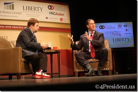 Rick Santorum Photos, THE FAMiLY LEADERSHIP SUMMIT, July 18, 2015, Ames, Iowa #FLS2015 IMG_2941 IMG_5089