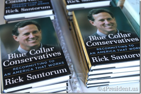 Rick Santorum Photos, THE FAMiLY LEADERSHIP SUMMIT, July 18, 2015, Ames, Iowa #FLS2015 IMG_2941 IMG_2872