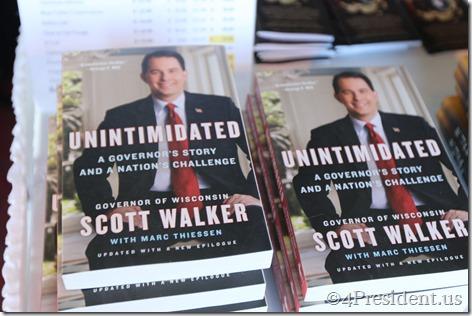 Scott Walker Photos, THE FAMiLY LEADERSHIP SUMMIT, July 18, 2015, Ames, Iowa #FLS2015 IMG_2880