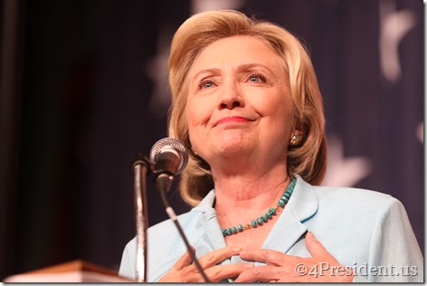 Hillary Clinton Photos, Iowa Wing Ding Dinner, Clear Lake, Iowa, August 14, 2015 #WingDing IMG_9709