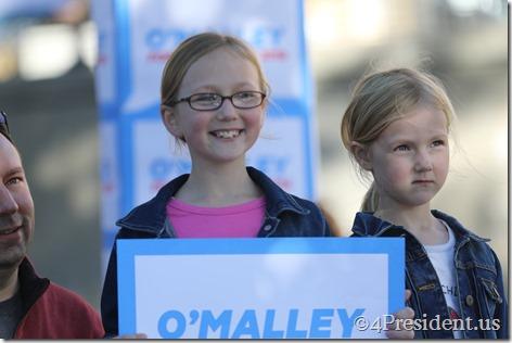 Martin O'Malley JJ Dinner Photos, October 24, 2015, Des Moines, Iowa #IDPJJ IMG_1426