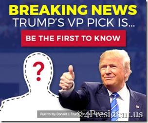 2-VP-Pick-breaking-news--300-x-250