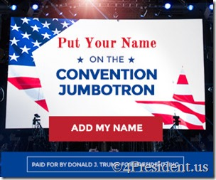 20160713_HQ_convention_name-on-jumbotron_display-ad_300x250-jumbotron-thank-you_JPG