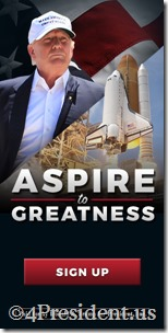 donald trump 072116 blogad 300x600 aspire to greatness sign up politico