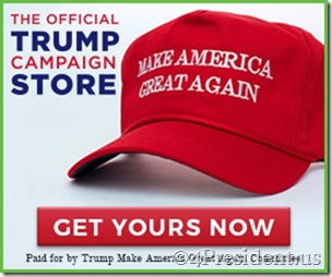 merch_maga_hat_get_yours_now_300x250_091516