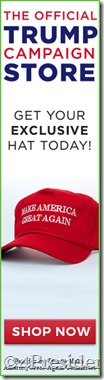 merch_maga_hat_shop_now_160x600_091516