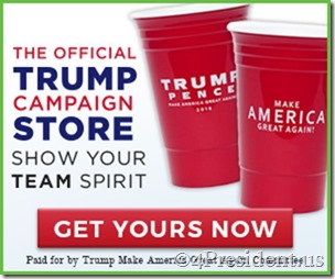 merch_solo_cup_get_yours_now_300x250_091516