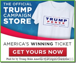 merch_winning_ticket_get_yours_now_300x250_091516